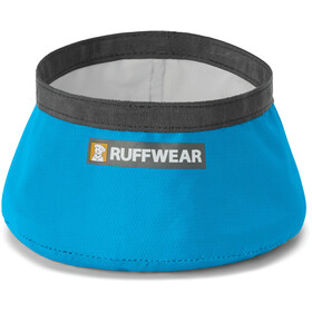 Ruffwear Trail Runner Miska, blue dusk
